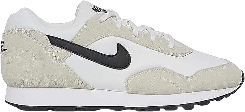 Nike W Outburst, Zapatillas de Running para Mujer, Multicolor ...