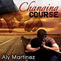 Changing Course: Wrecked and Ruined, Book 1 Audiobook by Aly Martinez Narrated by Lucy Rivers, Christian Fox