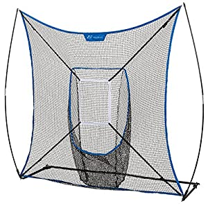 EastPoint Sports Hit & Pitch Training Net for Baseball & Softball