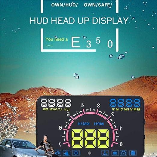 Hotaluyt E350 5.8