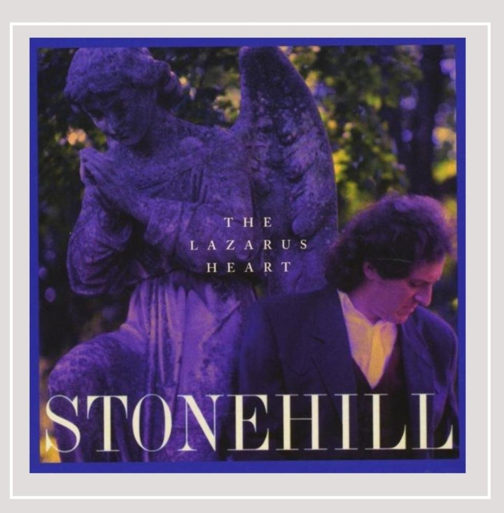 randy stonehill the lazarus heart collector s edition amazon randy stonehill the lazarus heart collector s edition com music