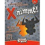 Xニムト (X Nimmt!) カードゲーム