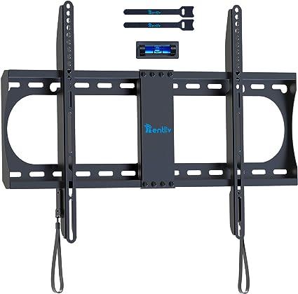 Tv Wandhalterung Für 37 70 Zoll Fernseher Feste Elektronik