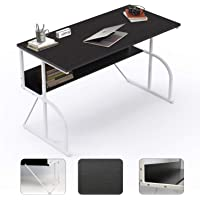 Famree 39 Inch Computer Desk for Home Office Study Work