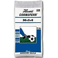 Hauert Cornufera 30+5+6 (+2) - 25 kg - 265025