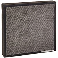 Alen (BF35-Silver-Carbon HEPA-Silver-Carbon Replacement Filter for BreatheSmart Air Purifier, 1-Pack