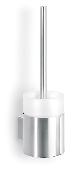 Turbo Blomus 68594 WC-Bürste mit Wandhalter Tarro: Amazon.de: Küche  AW65