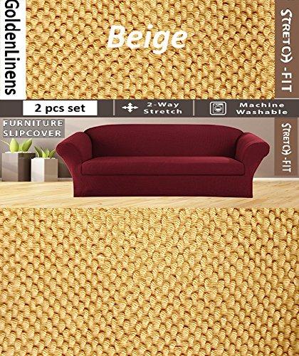 Sofa Set Sofa Loveseat - 2