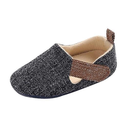 1b075a382eb Newborn Baby Boy Shoes