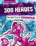 300 Heroes, Terri Dougherty and Terri Sievert, 1429622962