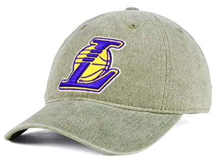 a8bf7dc62da Image Unavailable. Image not available for. Color  Mitchell   Ness Los  Angeles Lakers NBA ...