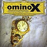 Ominox Contemporary Past Avantgarde/Free