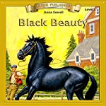 Black Beauty: Bring the Classics to Life | Anna Sewell