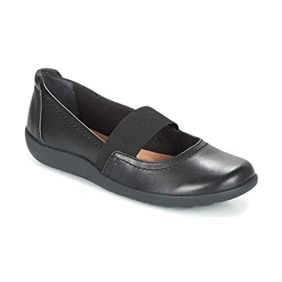 Clarks MEDORA ALLY women's Shoes (Pumps / Ballerinas) in Outlet Brand New Unisex 8HvUzXDGP9