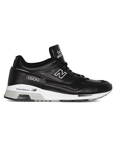zapatillas new balance hombres 1500