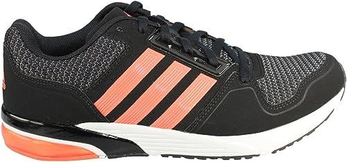 chaussure adidas 47