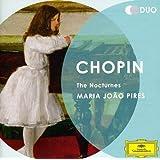 Chopin: The Nocturnes