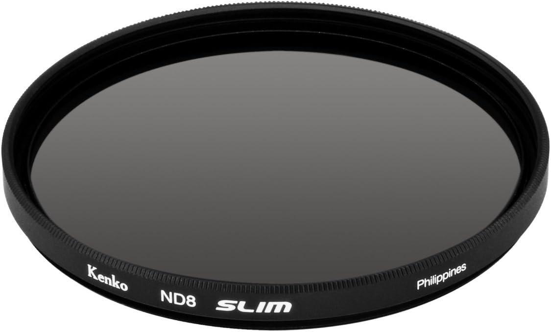 Kenko KEENDXV82 82 mm Variable NDX with Step Ring Filter
