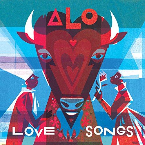 Love Songs (EP)