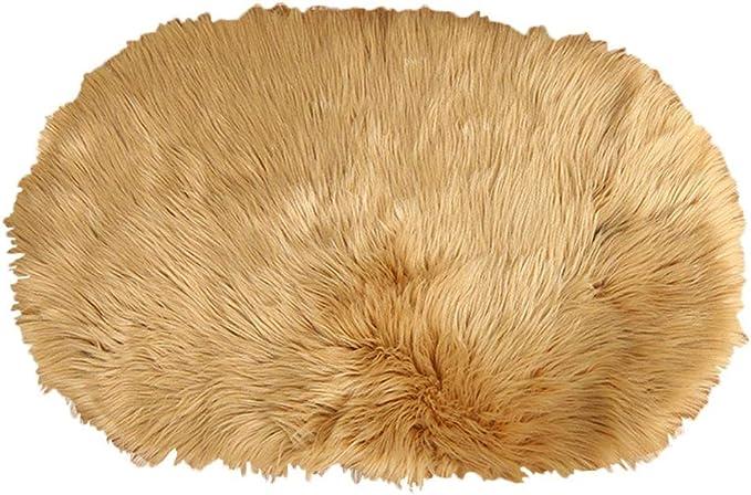 ペットベッド 猫 犬 マット 暖かい ブランケット 保温 睡眠マット 布団 寒さ対策 冬小動物 洗える 柔らかい 滑り止め クッション