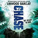 Chase Audiobook by Linwood Barclay Narrated by Adam Sims