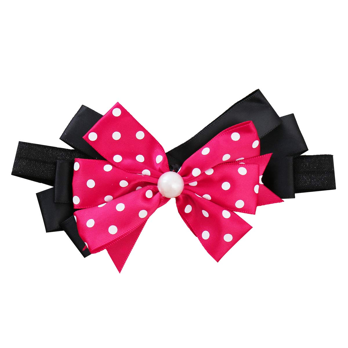 87eaafd7d8dff OwlFay Wild//Unicorn//Ladybug One Year Baby Girls 1st Birthday Dress Tutu  Outfits Cotton One Piece Tutu Romper Skirt ...