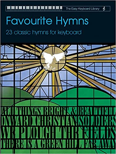 Songbooks   Sites to Download Free Books   Page 21