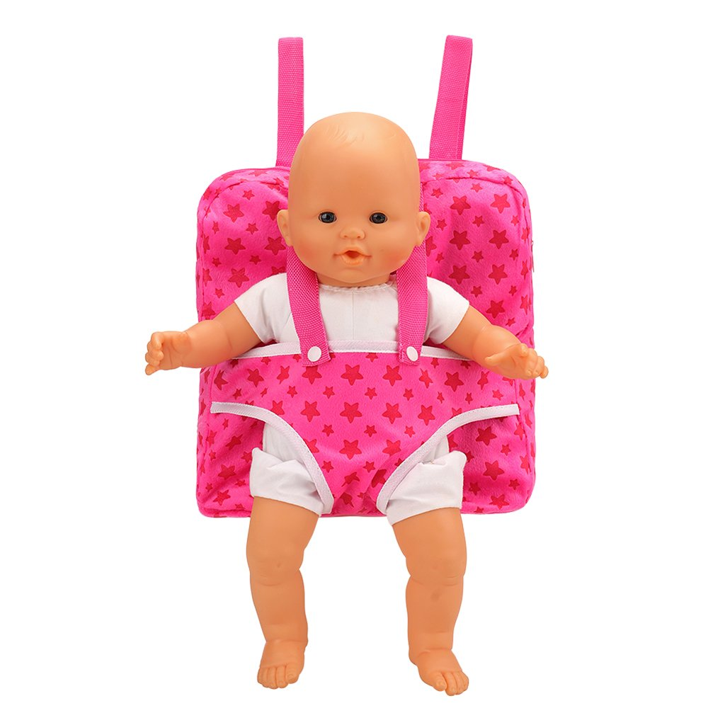 Barwa Baby Alive Baby Doll Clothes Accessories Doll
