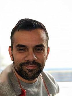 David Méndez Prieto