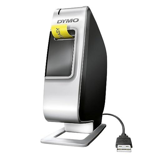 Dymo LabelManager Plug N Play  : la plus légère