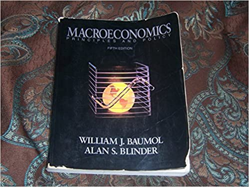 Free ebooks on j2ee to download Macroeconomics: Principles and Policy 015518864X PDF ePub iBook