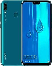 Huawei Y9 2019 - Smartphone 6.5