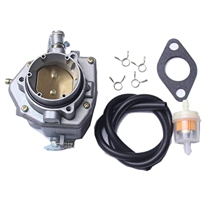 New Carburetor Carb For ONAN NOS B48G B48M P216G P218G P220G Replace 146-0496 146-0414 146-0479: Automotive