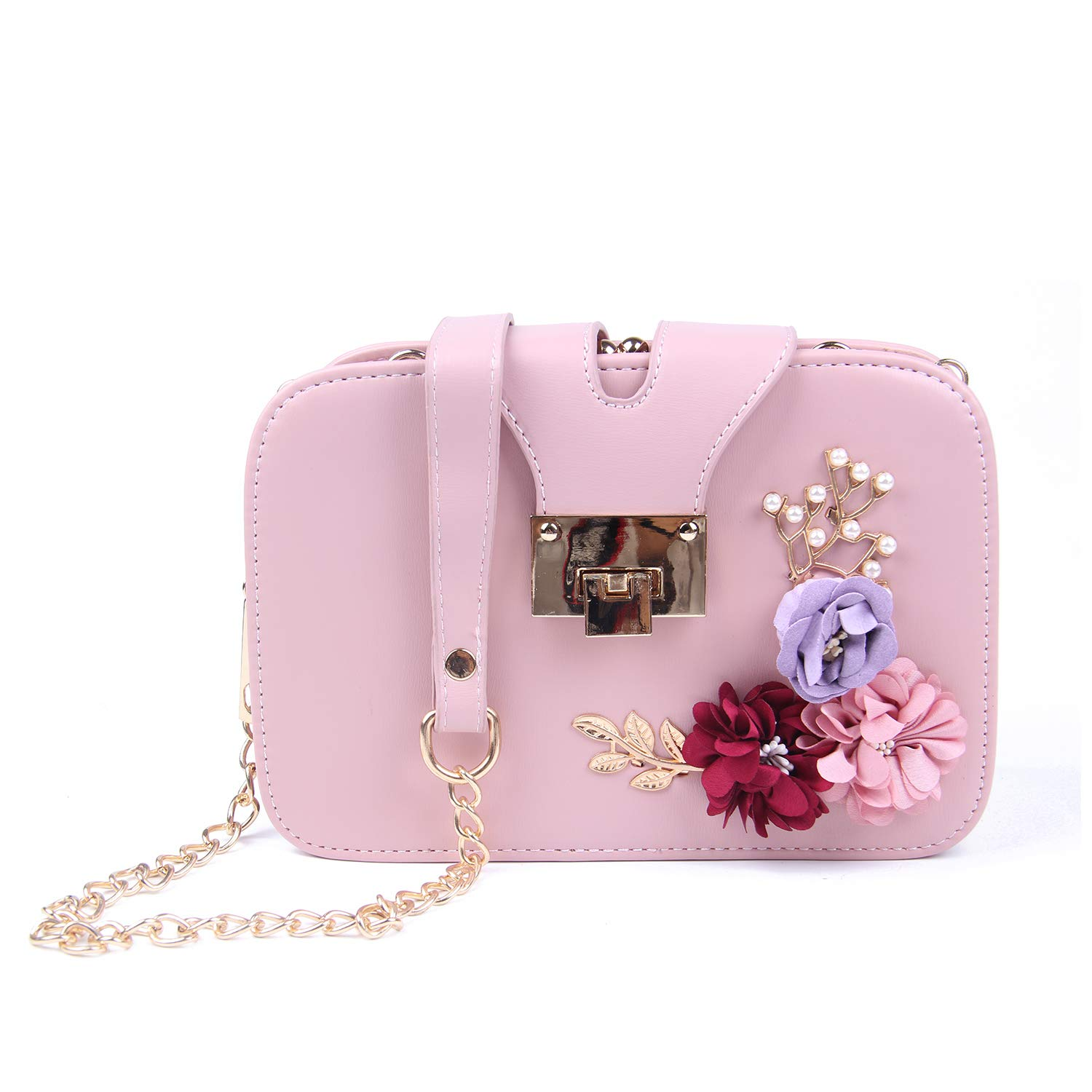 Lanpet Women Crossbody Bag...