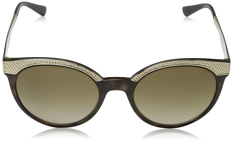 381477ab25 VERSACE Women s 0VE4330 988 13 53 Sunglasses