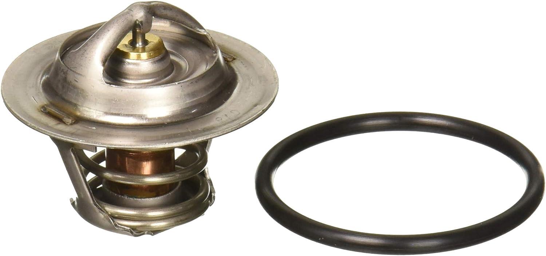 Sierra 18-0398-9 Thermostat Gasket Pack of 2 Sierra International