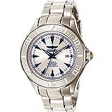 Invicta Men's 7033 Signature Collection Pro Diver Ocean Ghost Automatic Watch