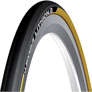Maxxis Detonator 700 x 23C Road Bike Foldable Clincher Tires 2 tyres Yellow