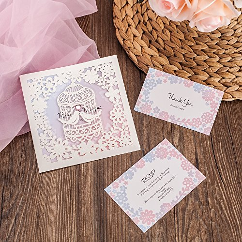 Wishmade-Laser-Cut-Love-Bird-Heart-Wedding-Invitations-Cards-With-Matched-RSVP-and-Thank-You-Card-CW6113