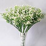 10pc-Artificial-Baby-Breath-Gypsophila-Flower-Wedding-Home-Decor-Gift-white