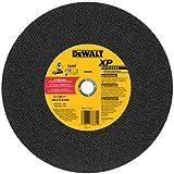 DEWALT DW8059 14-Inch by 7/64-Inch XP Metal Stud