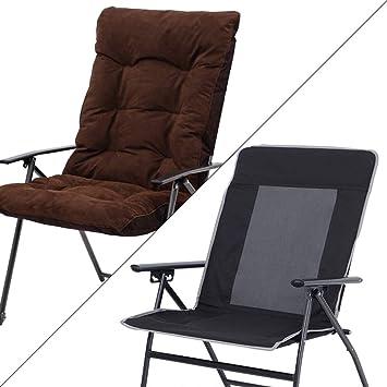 SHU-SHI Tumbonas, sillas Plegables, sillones de Oficina ...