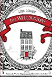By Lois Lowry The Willoughbys [Paperback]