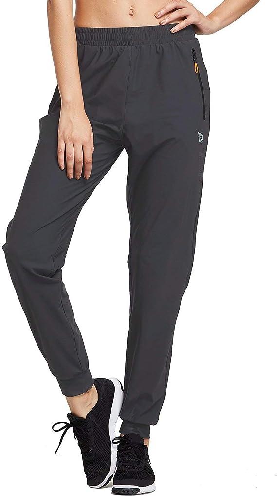 Baleaf Women's Sweatpants