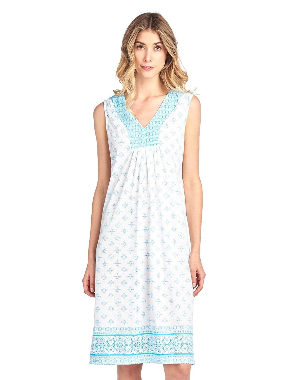 55% cotton  45% Polyester Imported Nightshirt sizing  Medium    US Size  4-6 5ba3a16b9