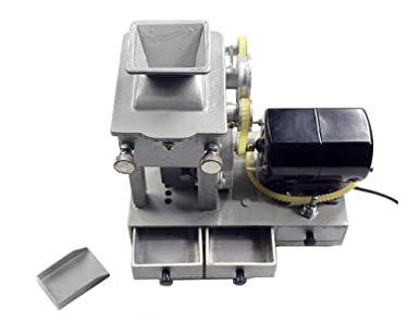 Hulling Machine Out of Rough Rice huller Machine Detection of Rough JLGJ-45 a