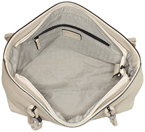 Tailor 72 Mujer De Tom Bolso Candy Gris stone Hombro OdwHqTW8