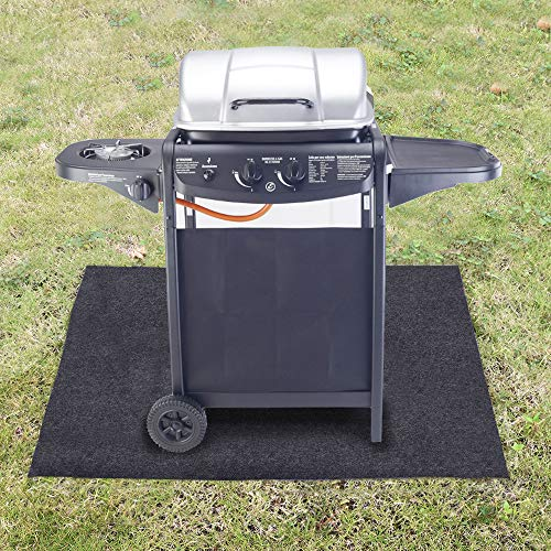 Gas Grill Grilling Gear Electric product image