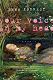 Book Cover for Your Voice in My Head