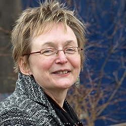 Cornelia Wriedt